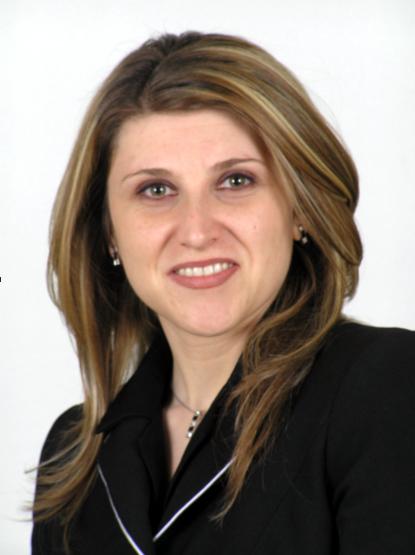 Claudia Simona Clicinschi