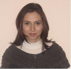 Alina Iovu