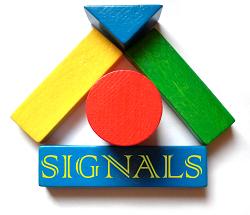signals-logo2