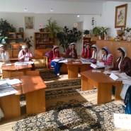POSDRU – Cursuri de Educație Parentală în Județul Suceava
