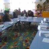 POSDRU – Cursuri de Educație Parentală în Județul Botoșani
