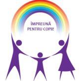 """Program de formare teoretică a cadrelor didactice din 25 de grădinițe din Jud. Iași, în vederea susținerii activitățior de tip """"Grădinița de familie"""""""