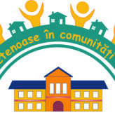 """Ziarul de Iasi – Comunicat de presa – Programe educaționale personalizate pentru școala ieșeană prin intermediul proiectului """"Școli prietenoase în comunități implicate"""""""