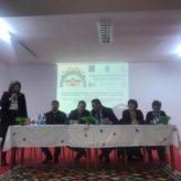 Școala Gimnazială Pârcovaci – gazda Caravanei mesajelor incluziunii sociale