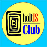 Înființarea Clubului Tinerilor HoltIS nr. 19, Moinești