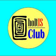 Înființarea Clubului Tinerilor HoltIS nr. 46, Bacău