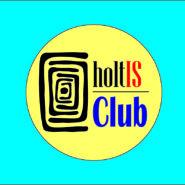 Înființarea Clubului Tinerilor HoltIS nr. 30, Căiuţi