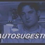 Ep. 02 – Autosugestia