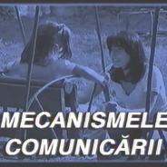 Ep. 08 – Mecanismele comunicării