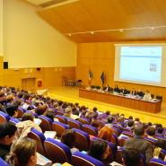 Conferința Județeană pentru Promovarea Educației Parentale